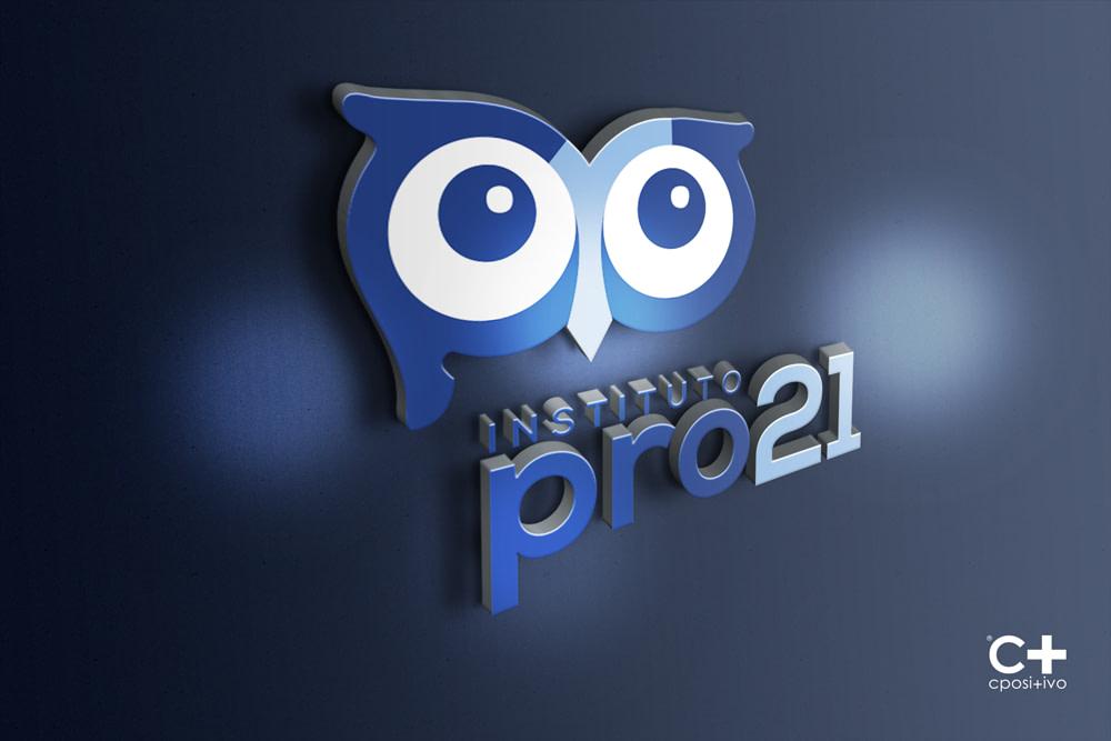 logo-pro21.png